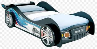 toddler bed car furniture bedroom race car png 1580 790 free transpa bed png