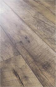 underlayment for vinyl plank flooring for vinyl plank flooring best for vinyl plank flooring collection luxury
