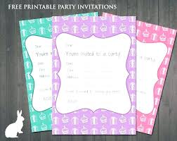 Making Party Invitations Online For Free Start To Make Party Invitations Online With Looklovesend The