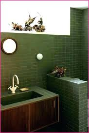 forest green bathroom rugs awesome bathroom rugs green and brown