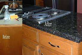 contact paper granite granite contact paper in black color also ideal for kitchen worktop and laminate