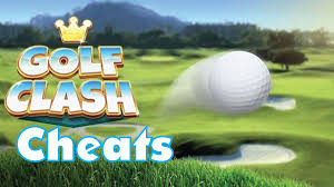 Wind Chart Creator Golf Clash Golf Clash Cheats To Get Unlimited Free Gems Coins 2019