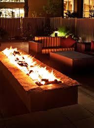 furniturewinsome landscape lighting ideas outdoor. fire pit yes please furniturewinsome landscape lighting ideas outdoor i