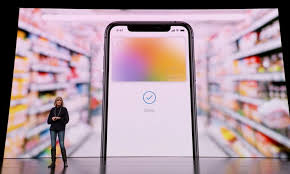 See the apple card customer agreement for more information. Revolutionary Apple Card Announced With Zero Fees Daily Cash Back And More