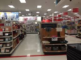 Small Picture Target 50 off Home Decor in the Home Decor Transition Aisle