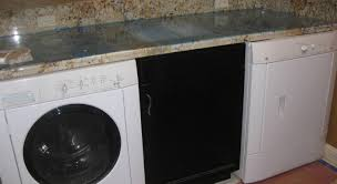 cabinet laundry room sink with cabinet awesome laundry room sink cabinet renovation 1 2 3