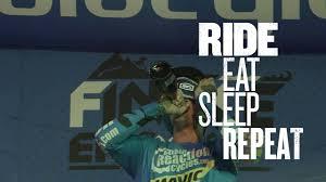 Sam Hill - Ride. <b>Eat</b>. <b>Sleep</b>. <b>Repeat</b> | Facebook