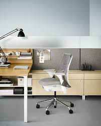 Open office cubicles Open Plan Office Cubicles Philadelphia Pa Crest Office Furniture Office Cubicles Philadelphia Pa Open Office Or Cubicles