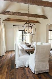 rustic french country furniture. french country furniture dining room style rustic s