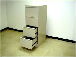 office filing ideas. Office Filing Ideas. Storage Ideas Cabinet Home Grey . H
