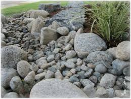 Small Picture 40 best Dry River Beds images on Pinterest Garden ideas