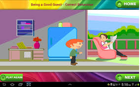 essay on good manners for children essay on good manners for kids  good manners for kids android apps on google play good manners for kids screenshot