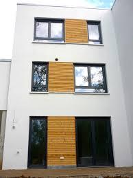 Holzfassaden Verkleidungen Holzbau Völter