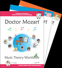 The beginning piano lessons in the theory section are especially made for those of you who want to expand their knowledge in the secrets of music. In Depth Piano Theory Fun For Home Schooling And Music Lessons