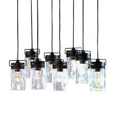 allen roth pendant light best pendant light from creative in w mission bro e pendant allen
