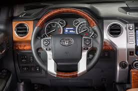 2018 toyota dually. modren toyota toyotaall new toyota tundra buy 2017 king  cab 2018 intended toyota dually k