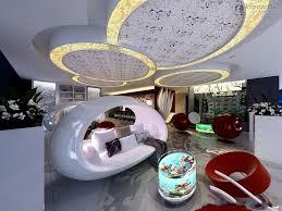 creative living furniture. Creative Living Room Ceiling Design Pinterest Furniture