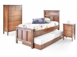 Matching Bedroom Furniture Kids Bedroom Furniture