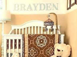 delectable baby girl room decor target
