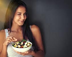 Dieta dash pe zile