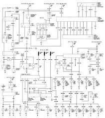 1991 mazda rx7 wiring diagram wiring diagrams 1986 ford truck f150 1 2 ton p u 2wd 4 9l 1bl ohv 6cyl repair
