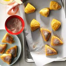 Coconut buns mandazi kenyan doughnuts 6 pour batter in the cake pop machine 7 bake until golden brown tip pour batter half cake mandazi recipe. 30 Ways To Bake With Sweet Potatoes