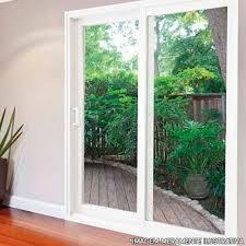 Aqui na telhanorte você encontra portas de madeira lisa e decorada, em vários tipos de madeira, tanto a folha de porta quanto a porta montada. Porta De Correr Externa Fin Esquadrias
