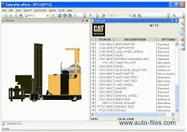 cat forklift wiring diagram wiring diagram and hernes cat forklift parts diagram image about wiring