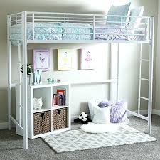 cool beds for couples. Modren Couples S Cool Bunk Beds For Teenagers Dream Bedrooms Couples   Intended Cool Beds For Couples D