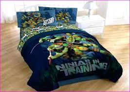 ninja turtles bedroom ninja turtle bedroom set teenage mutant bed plain ideas turtles diy ninja turtle