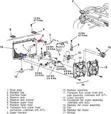97 chrysler cirrus engine diagram wiring diagram features