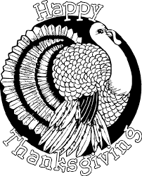 Small Picture Thanksgiving Wallpaper Coloring Coloring Pages