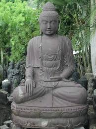 garden buddha statue large garden statue large resin buddha garden statue