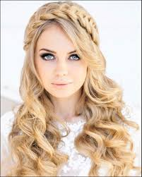 Wedding Hairstyles For Long Hair Awesome Looking Hairstyles For