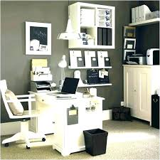 Office desk decorating ideas Work Desk Office Desk Ideas Cute Office Desk Ideas Cute Office Desk Decorating Ideas Cute Office Desk Decorating Dotrocksco Office Desk Ideas Double And Small Home Office Desk Ideas Small
