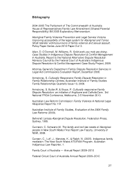 alternative dispute resolution essay alternate dispute resolution program on negotiation at harvard law school harvard university