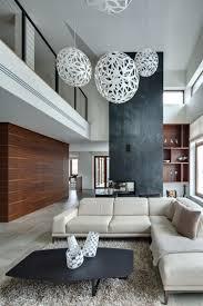 Cool Modern House Interior Design Modern Int - Bill gates house pics interior