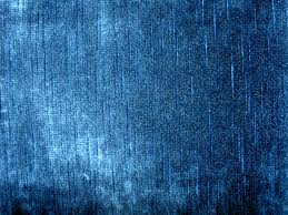blue velvet texture. Blue Velvet Texture Background, High Resolution | LOU- Texture/backgrounds Pinterest Textured Background And