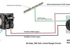 30 amp wiring diagram 3 wire dryer receptacle wiring diagram images in addition wiring images of 30 amp plug wiring