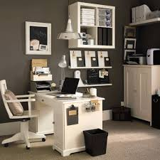 home office in small space. Small Space Home Offices Decorating And Design For Modern Office Best In