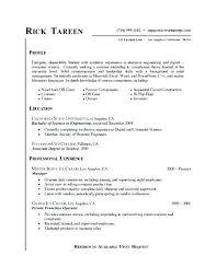 Cover Letter For Summer Internship Computer Science Internship Cover