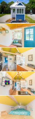 Best 25+ Small house decorating ideas on Pinterest | Small house ...