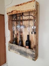 pinterest wine rack. Wonderful Pinterest Fab Wine Rack From Repurposed Stuff Inside Pinterest Wine Rack E