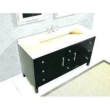 72 vanity top. Beautiful Top Vanity Tops Double Sink Top Bathroom  2 72 With Sinks And 7