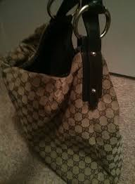 gucci bags on ebay. large gucci horsebit hobo handbag | ebay bags on ebay