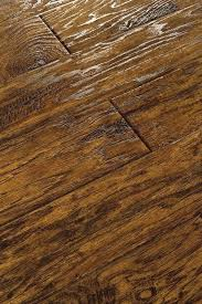 lawson floor lawson heights mall floor plan lawson affordable luxury flooring reviews