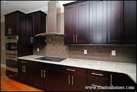 trends in kitchens 2013. Top 10 Kitchen Trends For 2013 In Kitchens O