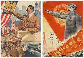 Image result for stalin propaganda