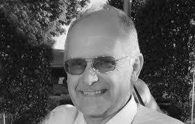 Spud Smart - Greentronics' Bill Menkveld collects feedback... | Facebook
