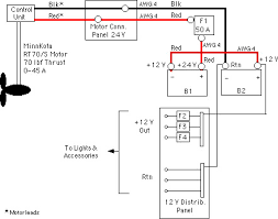 volt battery wiring diagram image wiring 12 volt battery switch for 2 batteries 12 image about on 2 12 volt battery